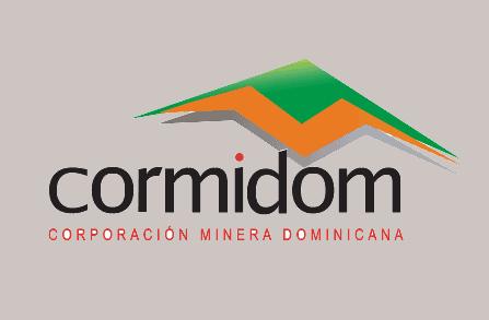 cormidom3