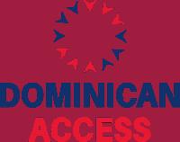 Logo cuadradopeq