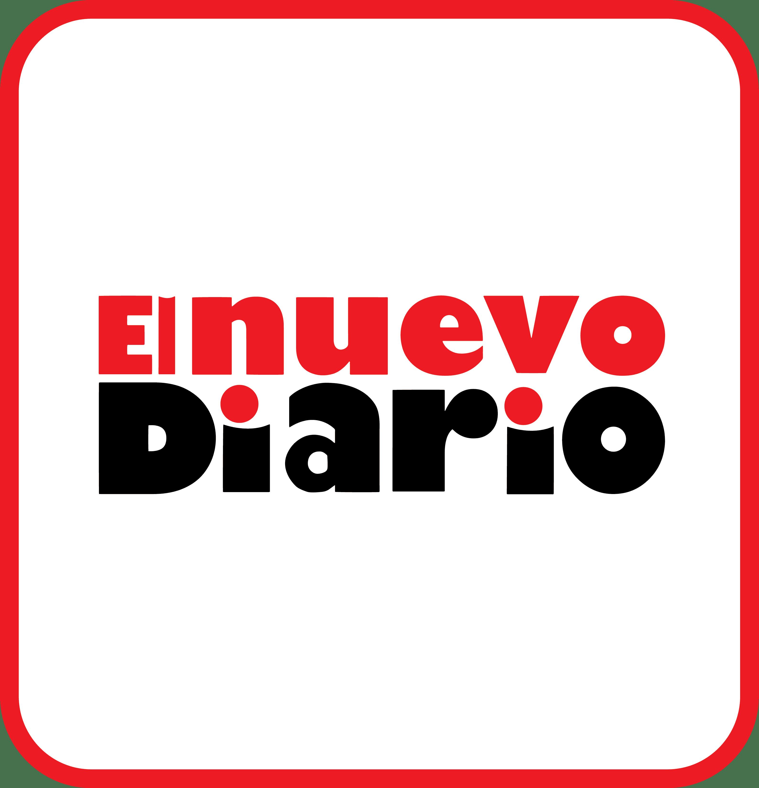 Nuevo Diario logo sqr